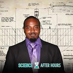 Science After Hours: Inventions