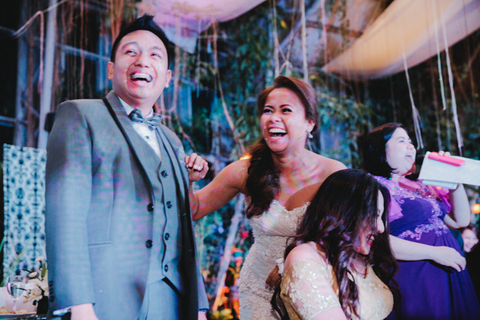 PHILIPPINE WEDDING PHOTOGRAPHER-397