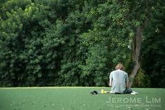 JeromeLim-1052