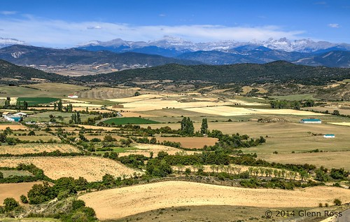 Aragon Countryside lr-190601