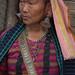Arunachal Pradesh, Changlang : Mishmi tribe #26 by foto_morgana