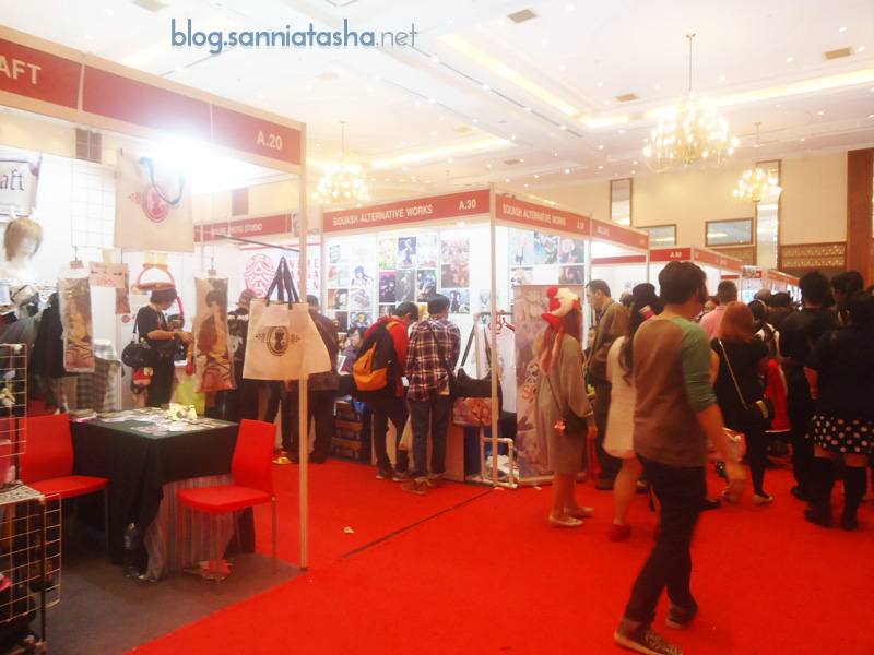 afaid2014_day-three_14
