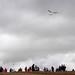 Senior Event 27 August - 2014 FAI European Championship for Free Flight Slope Soaring Model Aircraft