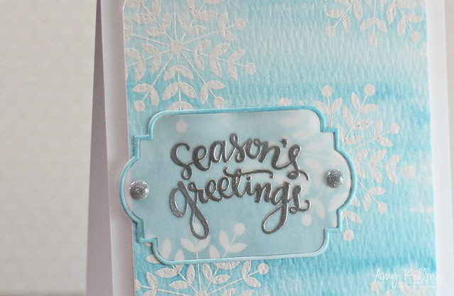 Season's Greetings3