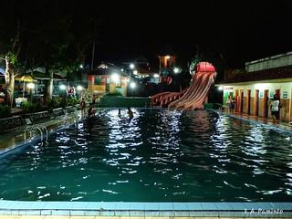 Cirebon (8)