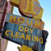 1 Hour Dry Cleaning, Beckley, WV by Robby Virus