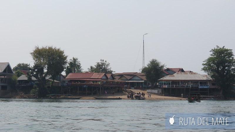 4000 Islas Laos (2)