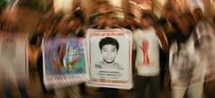 Ejército mexicano sí tiene historial de violaciones a los DH: Human Rights Watch (Video)