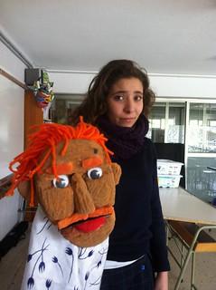 guiñoles2013-14