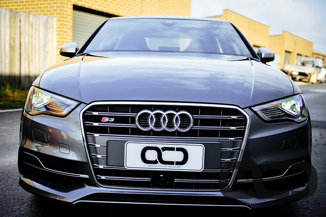 Audi S3-57.jpg