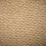 carpet_close-up
