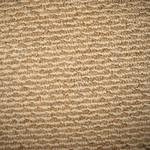 carpet_close-up