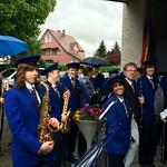 Weisser Sonntag 2014