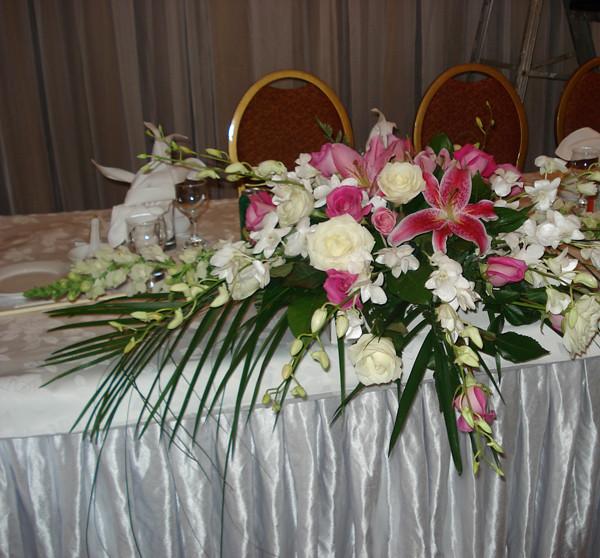 Farah Florist W-A-4a. $180-220