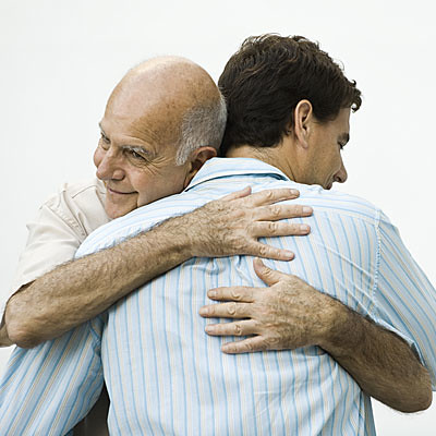hug-elderly-dad-400x400