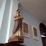 Inauguration Eglise Saint Martin (42)