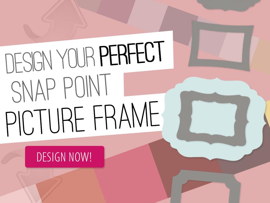 picture-frame-designer