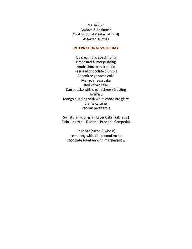 The Mill - Buka Puasa Menu 1 - 2014-page-004