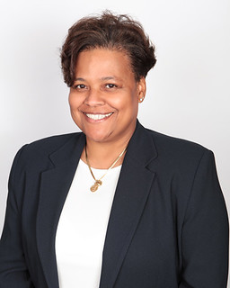 Chief Clinical Officer named adjunct professor for Meharry Medical College