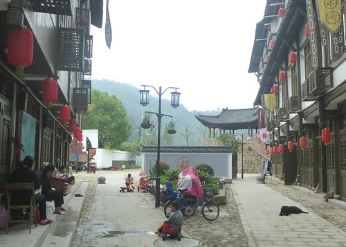 Zhejiang-Yantoucun (102)
