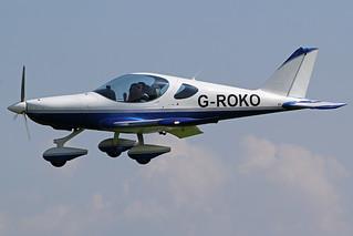 G-ROKO