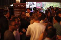 Tech Cocktail's Miami Mixer & Startup Showcase