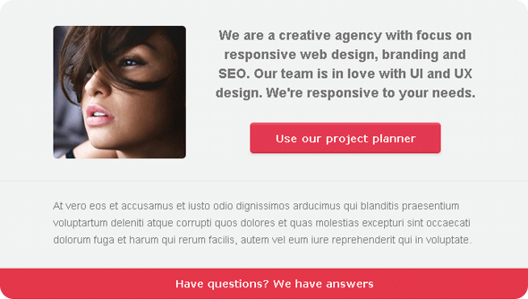 Newsletter-Design-Inspiration