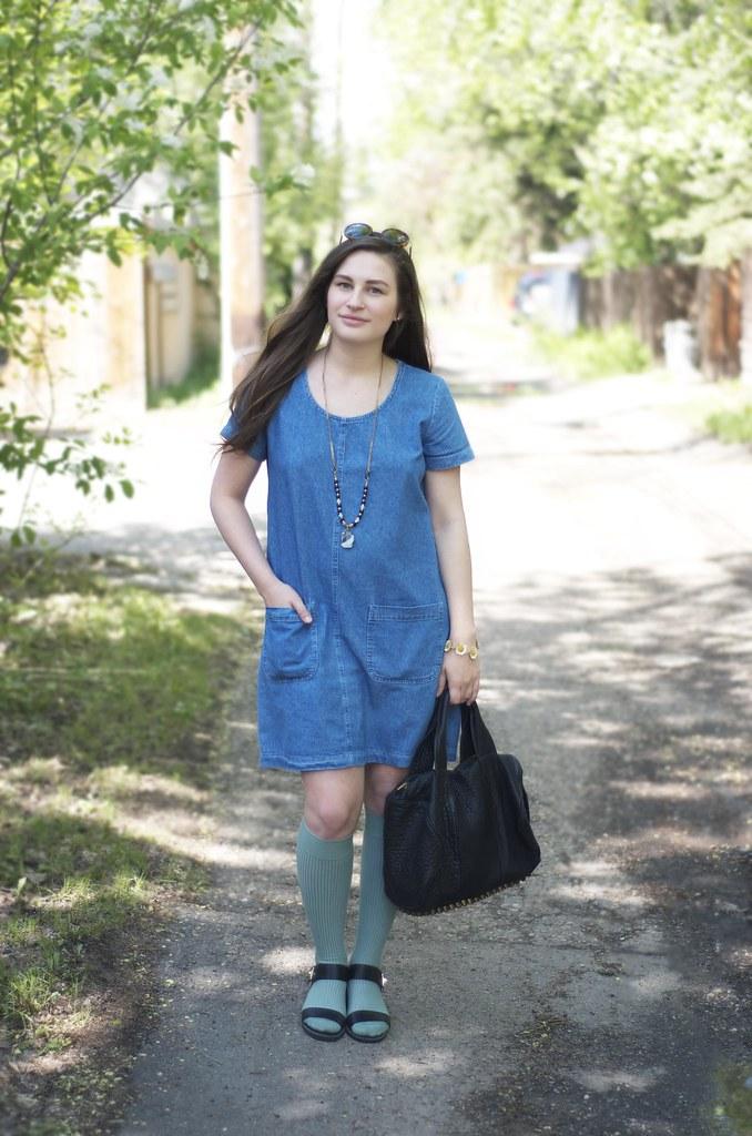 jean-dress-1