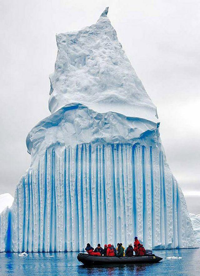 1-icebergs-diarioecologia.jpg