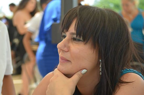 Marilena Lerede