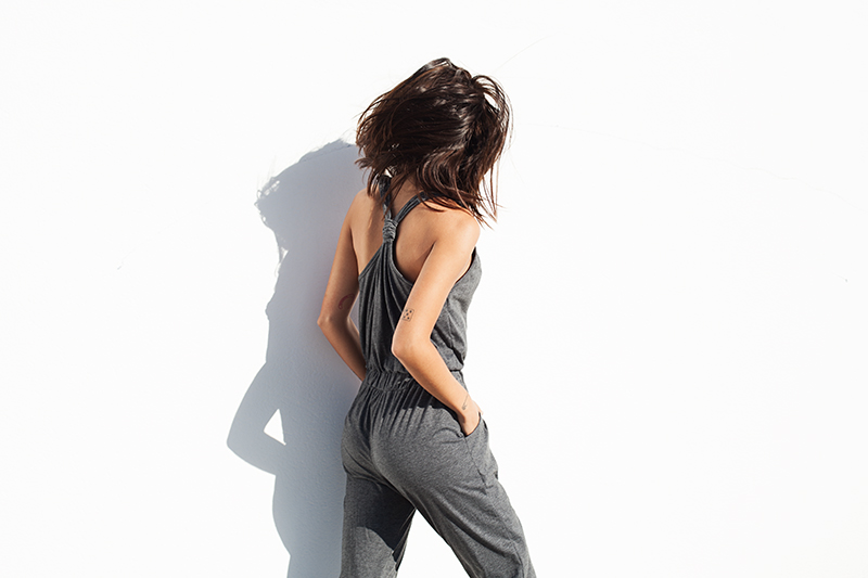 jumpsuit-grey-009