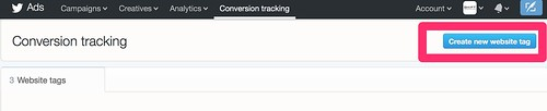 Conversion_tracking_-_Twitter_Ads