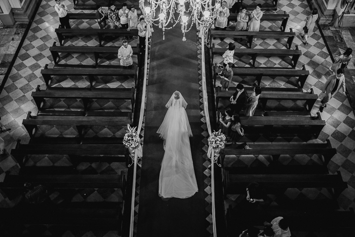MANILA WEDDING PHOTOGRAPHER-31