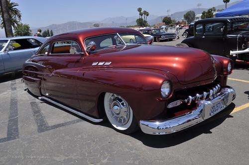 LA Roadster Show 2014_450
