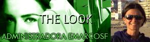 Green Nieves