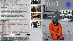 MikeCriss Blog - La Strada Per Guantanamo (The Road To Guantanamo)