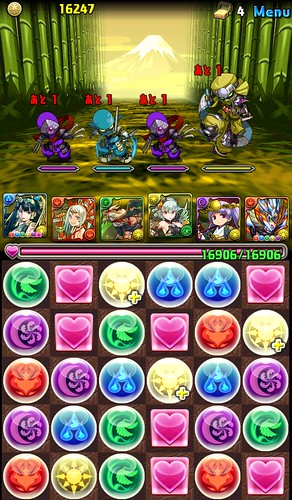 vs_hideyoshi_5_140616