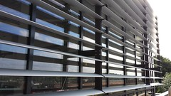 the world 39 s most recently posted photos of brisesoleil. Black Bedroom Furniture Sets. Home Design Ideas