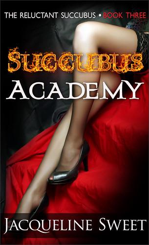 SuccubusAcademy_Cover_Flame