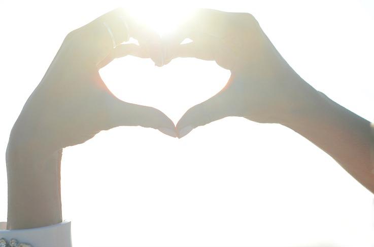 DSC_4645 Heart