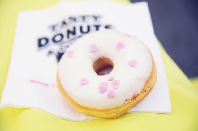 Vienna_donuts (2)