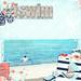 #iswim by keldakitty