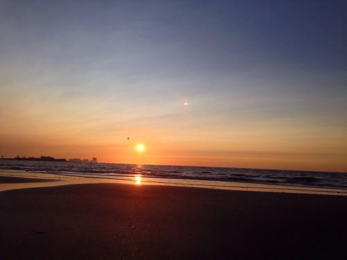 sunrise oceancitynj