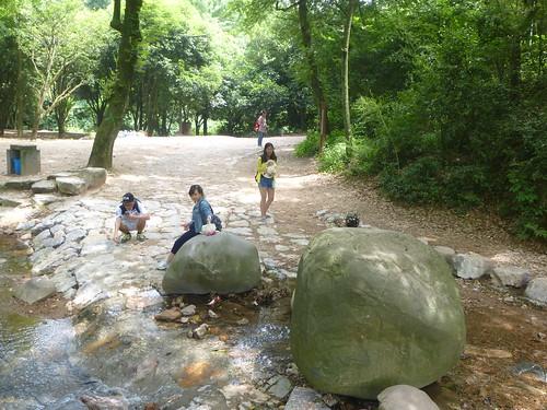 Zhejiang-Hangzhou-Longjing-The (25)