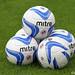 Sutton v Reading XI - 19/07/14