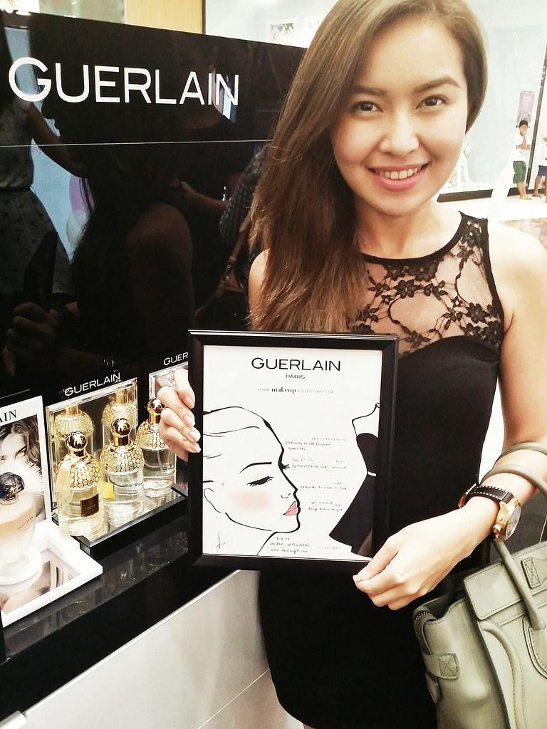 Guerlain-bloggers-philippines