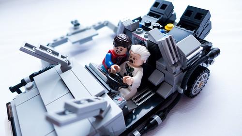 LEGO_BTTF_21103_25
