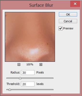 retouch-04-surface-blur-02