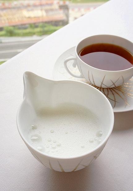 香港必吃米其林餐廳36
