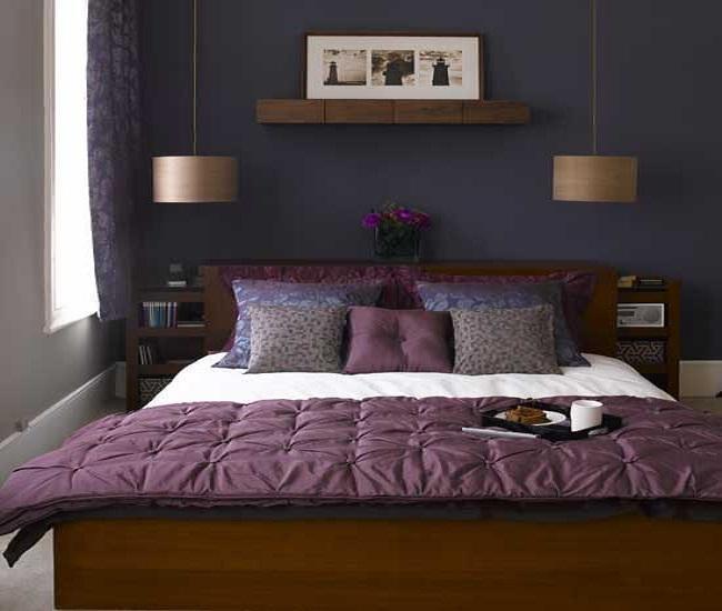 Most Beautiful Modern Bedrooms Pictures Best Winter Scheme ...